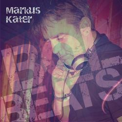 Max Kater on Starpoint - 29th October, Hour 1 with some new Soulful House