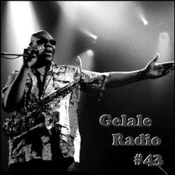 Big Blow (Gelale Radio #43)