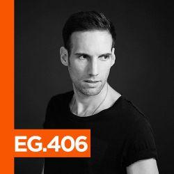 EG.406 Andre Crom