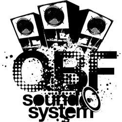 LIONDUB MEETS OBF SOUND IN BROOKLYN PT. 1 - 04.30.14 - KOOLLONDON [DUB REGGAE & STEPPERS]