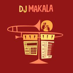 """DJ Makala """"Nu Latin Mix"""""""
