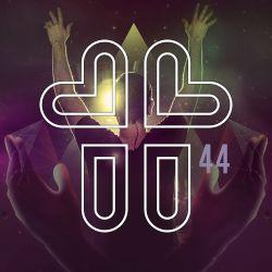 Sam Feldt - Heartfeldt Radio #44