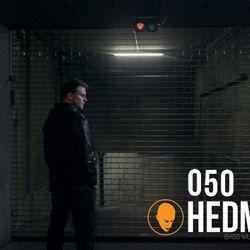 Distance - HEDMUK Exclusive Mix