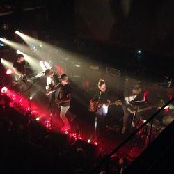 72) Le dessus de la pile - Musique de Montréal