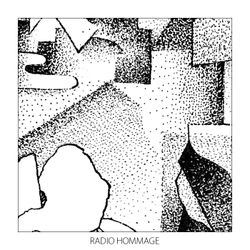 Radio Hommage #71 - Philipp Harms