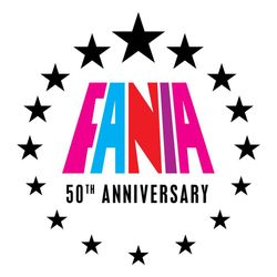 Fania Records 50th Anniversary Mix | SCV Podcasts Vol 190