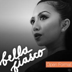 SeratoCast Mix 70 - Bella Fiasco