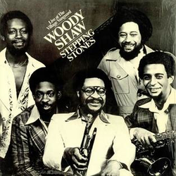 August 31st Show - Jim's Jazz Joint (Miles Davis, Bill Evans Trio, Bob Reynolds Trio, Woody Shaw..)