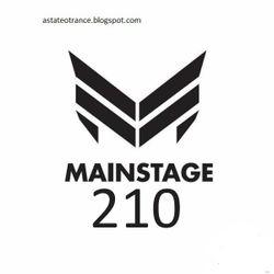 W&W - Mainstage 210.