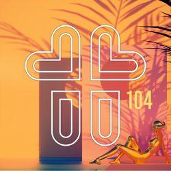 Heartfeldt Radio #104