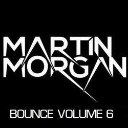 Bounce Volume 6