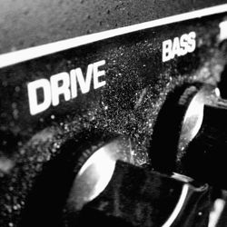 100th Show on Bassdrive with BMK