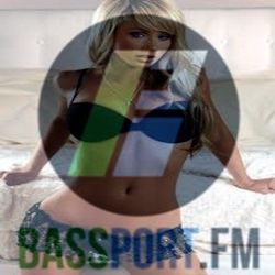 #43 BassPort FM - Sep 15th 2014 (Special Guest DJ Pigg)