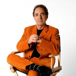 The International Ronnie Scott's Radio Show feat. Harry Shearer