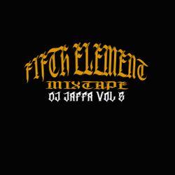 5th Element Mixtape Vol.2