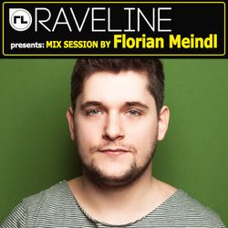 """THE VERY LAST"" Raveline Dj Mix feat. Florian Meindl 2013  (preview cuts)"