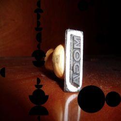 Moga Disco (17/06/17)