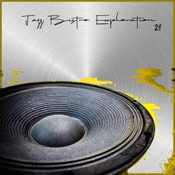 Jazzy Vibes Instrumental Hip Hop, Underground Hip Hop, Downtempo - Jazz Bistro Exploration 21