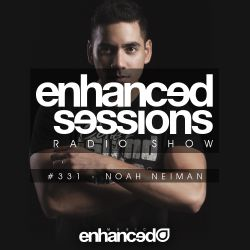 Enhanced Sessions 331 with Noah Neiman