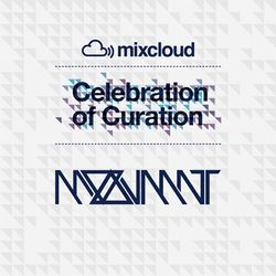 Moovmnt Celebration of Curation Mix