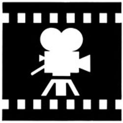Cinema Sounds