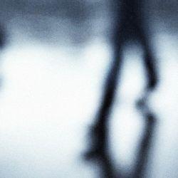 Shadows - Secret Thirteen Mix 192