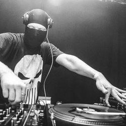 Jaguar Skills (RAM Records, Downright Music) @ Transmission #008, DT Bunker - London (11.04.2015)