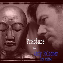 """""""Fracture"""" -  Exclusive Guest Session by Andy Falconer (afp online)"""