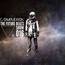 The Future Beats Show 016