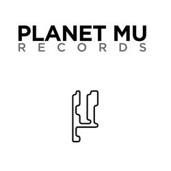 Planet Mu mix for www.kmag.co.uk