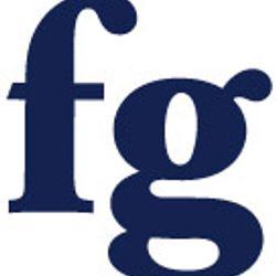 FG ABOGADOS EN SONAR 2011 - ESPECIAL PROPIEDAD INTELECTUAL