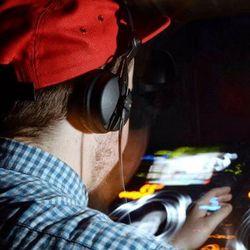 SUB FM - BunZer0 & Daily - 01 03 12