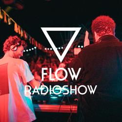 Flow 338 - 23.03.2020