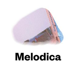 Melodica 19 March 2018 (This Is Not Balearic mix by Cesar De Melero)