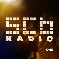 SCB Radio Episode #046