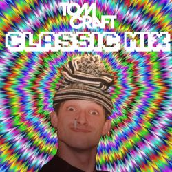 Tomcraft - CLASSIC MIX - 001