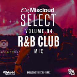 Rnb Music shows | Mixcloud