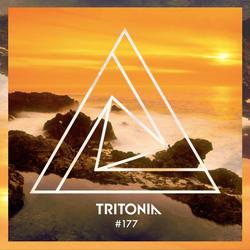 Tritonia 177