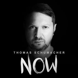 Thomas Schumacher - NOW 004