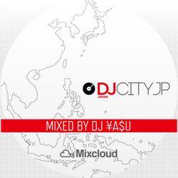 DJ ¥A$U - Dec. 17, 2015