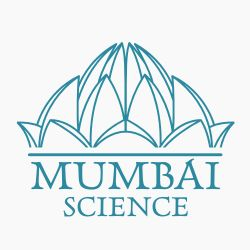 Mumbai Science Tapes #30