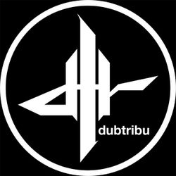 Dubtribu Records - Guest Mix