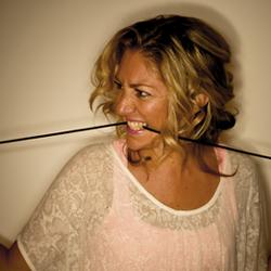 Rhythm Connection W/ Sophie Lloyd