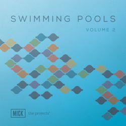 Swimming Pools 2