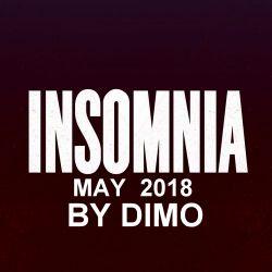 Insomnia May 2018