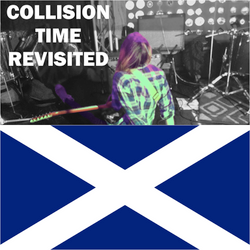 Collision Time Revisited 1612 - The Scottish Defiance