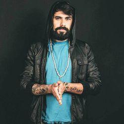 Marco Tegui – Katzensprung Festival 2019-Mix