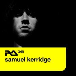 RA.349 Samuel Kerridge