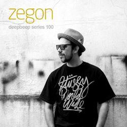 db100 - Zegon
