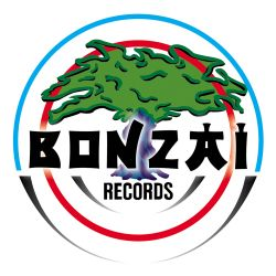 EPM PODCAST 24 - BONZAI ALL STARS